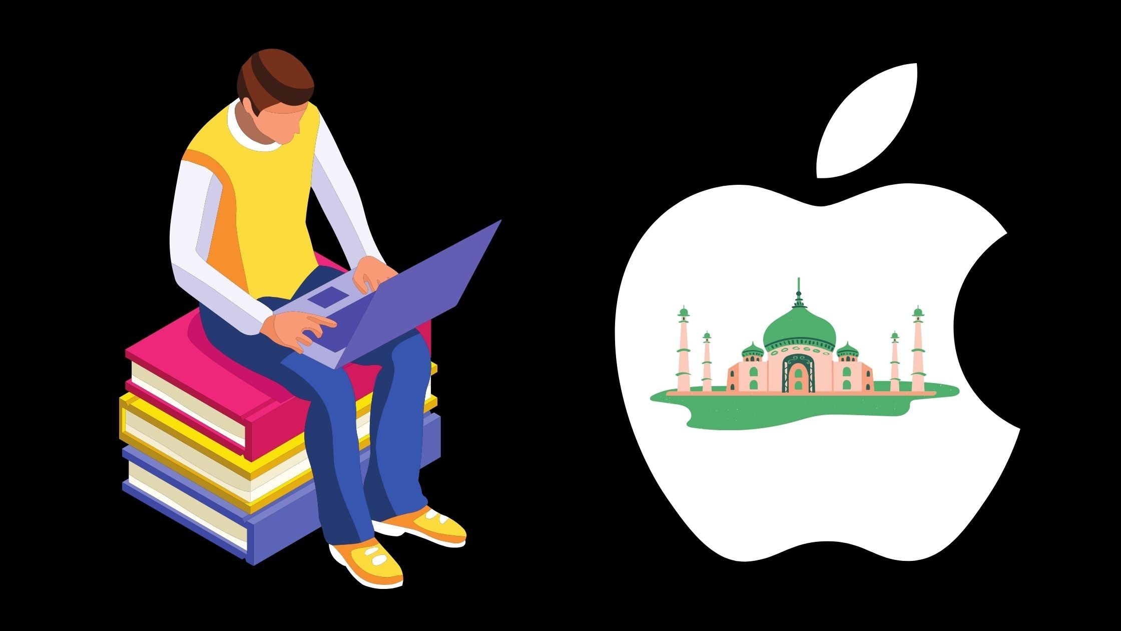 How to avail Apple Student Discounts?