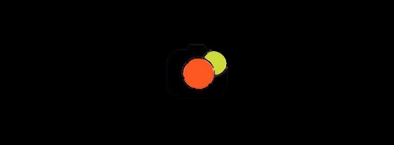 acess-dots-logo